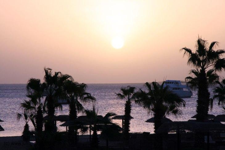 egypt-03--(7)