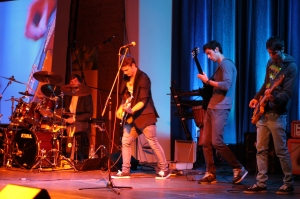 lions-music-night 2013- (22)