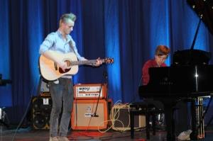 lions-music-night 2013- (56) lennart eisbr. gerrit nissen