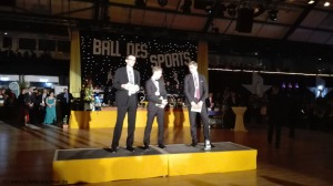 ball-des-sports- (14) Kopie