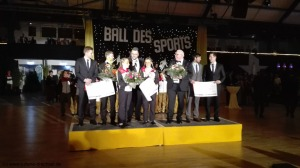 ball-des-sports- (20) Kopie