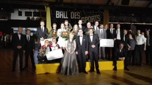 ball-des-sports- (24) Kopie