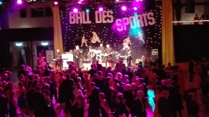 ball-des-sports- (33) Kopie
