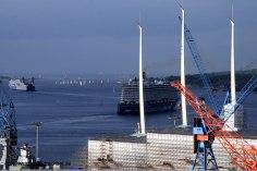Kiel-Gaarden-003