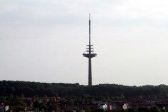 Kiel-Gaarden-004