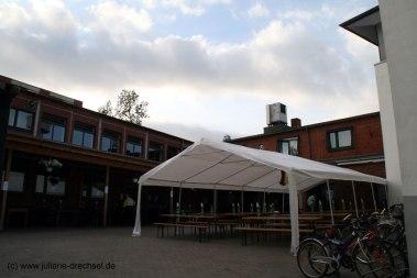 Kiel-Gaarden-013