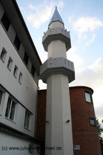 Kiel-Gaarden-015