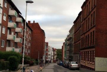 Kiel-Gaarden-033