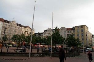 Kiel-Gaarden-041