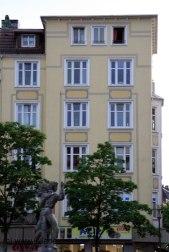 Kiel-Gaarden-045