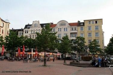 Kiel-Gaarden-046