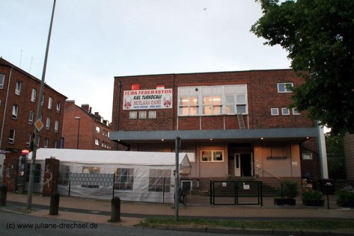 Kiel-Gaarden-053