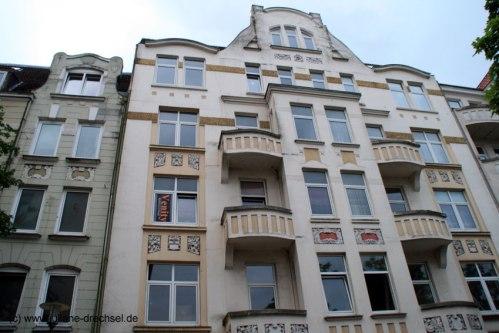 Kiel-Gaarden-061