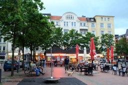 Kiel-Gaarden-063