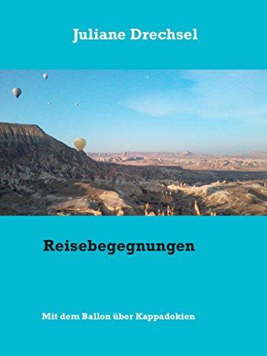 ebook-reisebegegnungen1cover